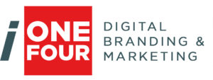 iOneFour - Digital Branding and Online Marketing